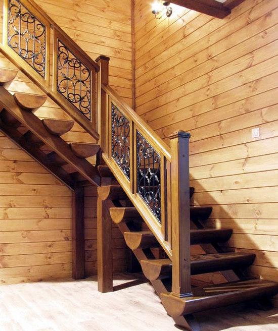 Стеновые панели для лестницы фото замужества