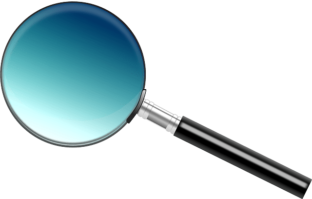 home page magnifying glass thumbnail