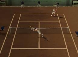 Smash Court Tennis3