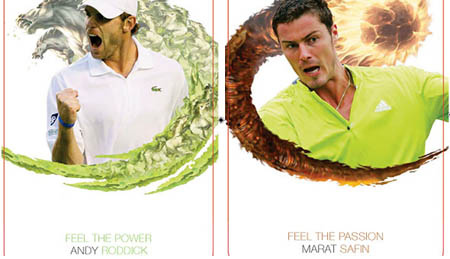 atp feel it - safin and roddick