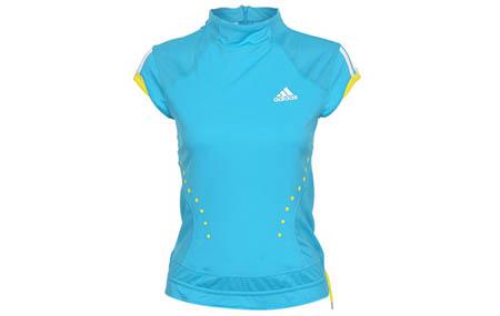 adidas-4-cap-sleeve1.jpg