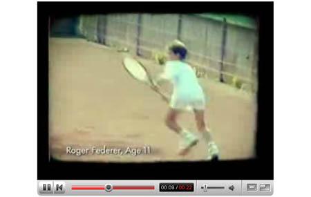 federer-gillette-commercial.jpg