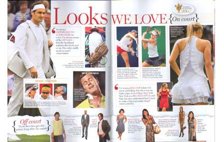 tennis-week-fashion-looks.jpg