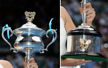 australian-open-trophy08.jpg