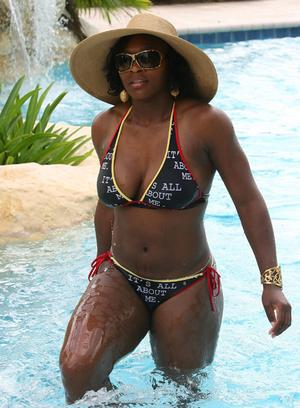 serena-williams-bikini.jpg