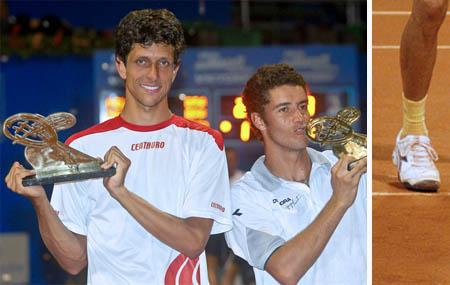 brazil-open-doubles-08.jpg