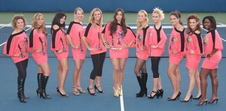 volleygirls-delray-08.jpg