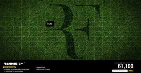 roger-site-nike09a