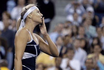 Sharapova-Maria-USOpen