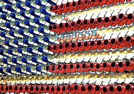 american-flag09