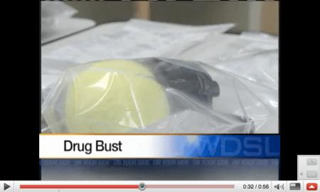 Drug-Ball-Newsclip