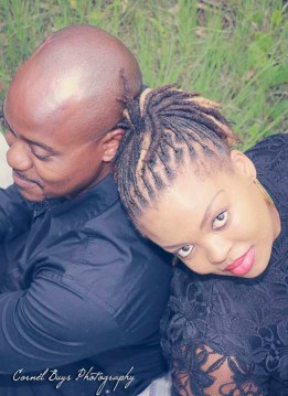 Rustenburg Photographers