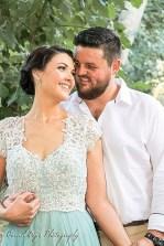 Rustenburg Wedding Photographers