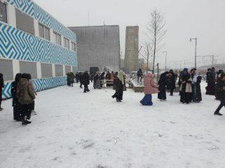 sneeuw 4