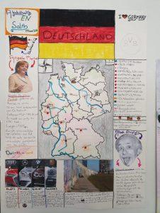 Duitsland 6