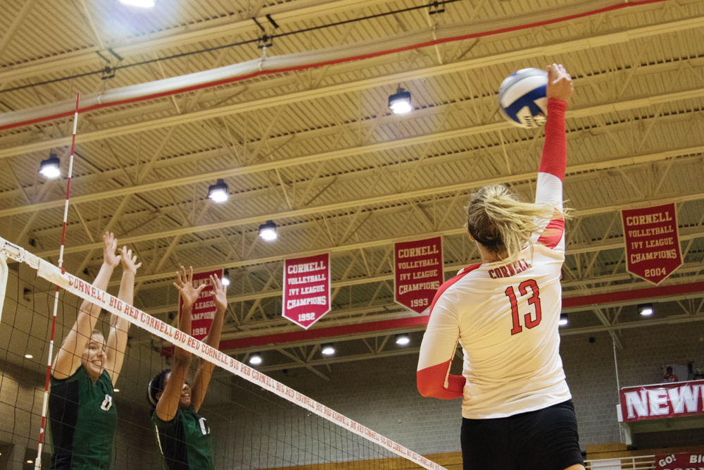 Pg-12-Volleyball-by-Jason-Ben-Nathan-Staff