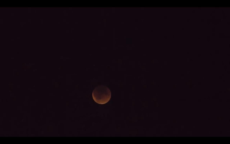 Screen shot 2015-10-04 at 10.43.56 PM