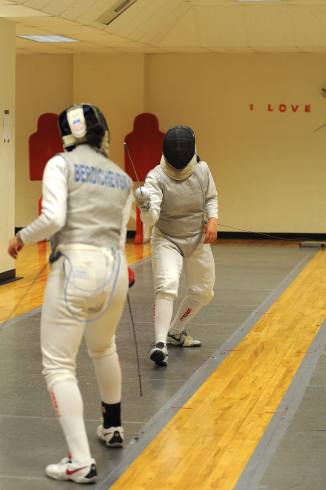 Pg-15-Fencing-by-Oliver-Kliewe-File