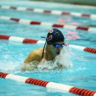 Pg-15-Swimming-by-Chris-Phare-File-Photo