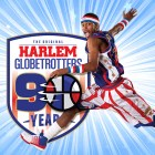Globetrotters-2016-Event