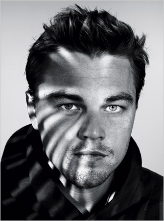 Pg-9-Arts-DiCaprio