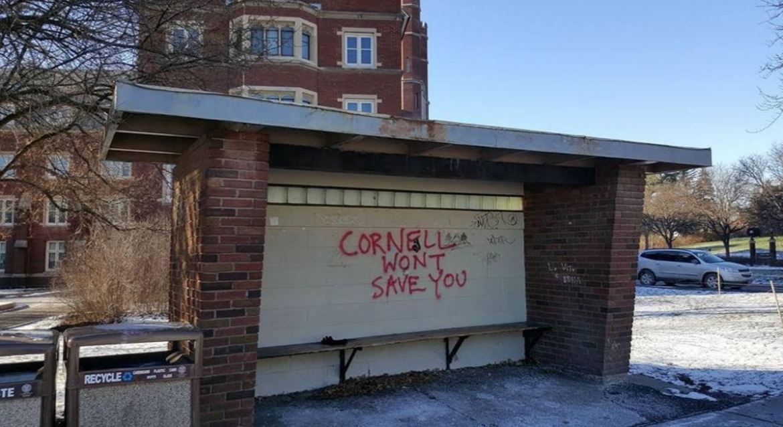 cornell-graffiti