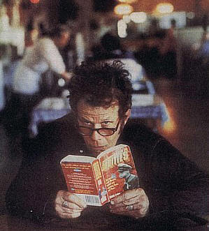 tom waits oddities-1