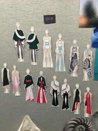 pg 10 arts fashion 2