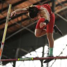 WIth a series of strong performances in the past few meets, the track and field teams are poised for dominant Ivy Heps