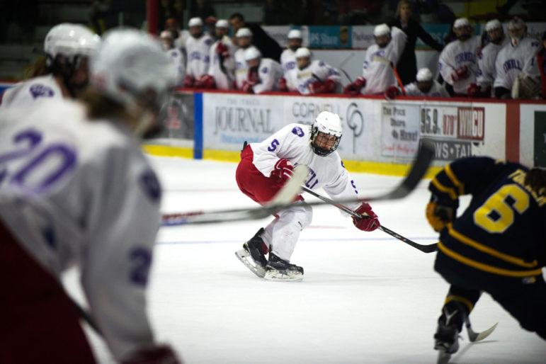 Pg-15-W-Hockey-by-Cameron-Pollack-Photo-Editor