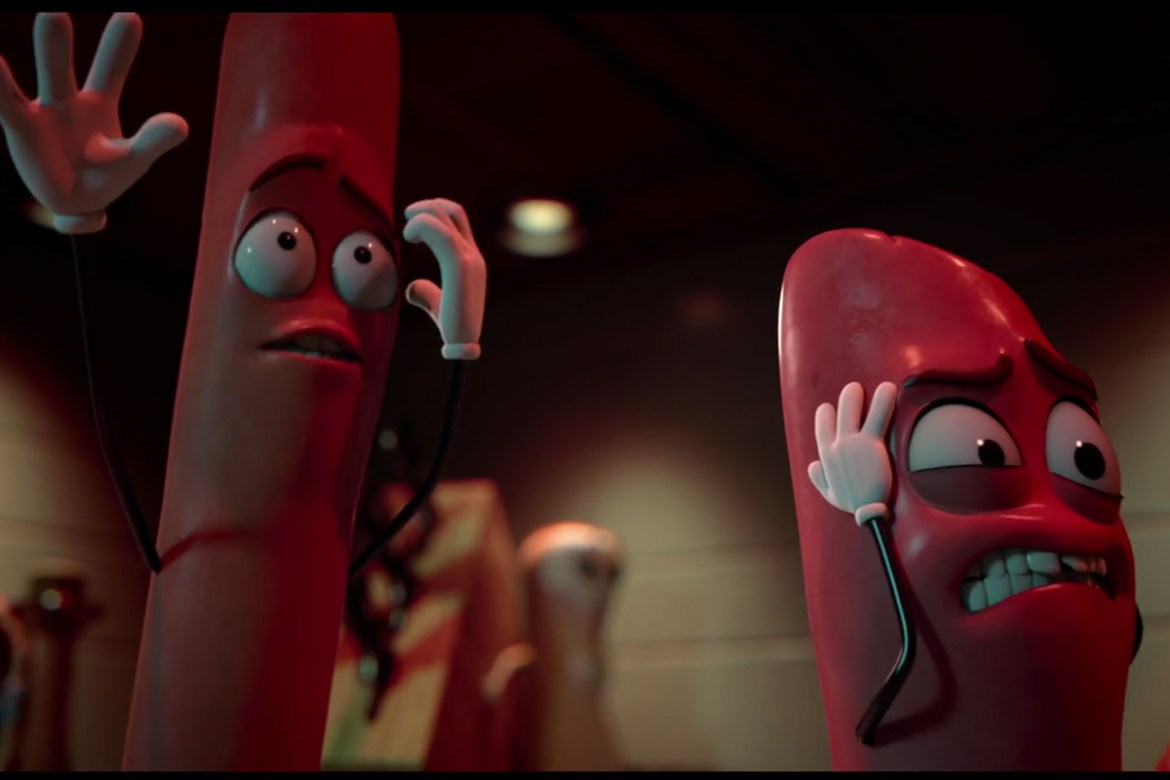 Sausage_Party_first_red-band_trailer