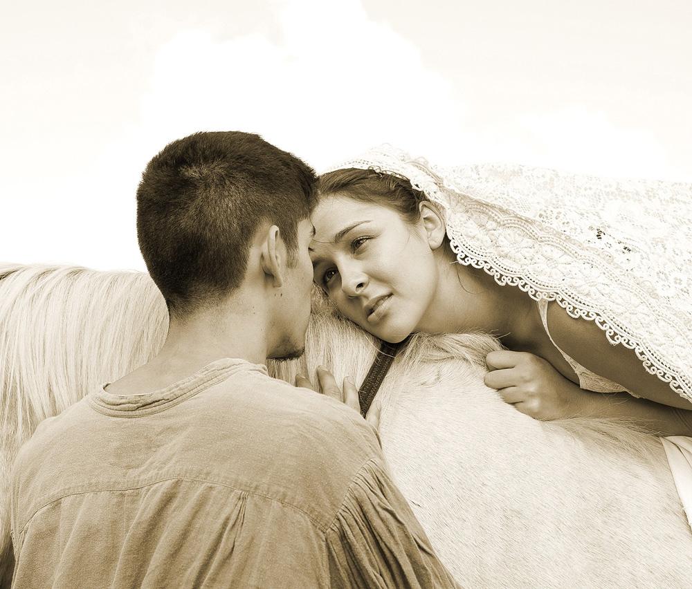 pg-11-wedding-arts