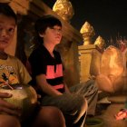 angkor-awakens-a-portrait-of-cam