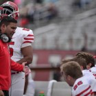 Cornell football lost its first game of the season on Saturday to Harvard. Cornell trailed early, but was unable to find the same comeback magic last week against Colgate.