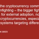 quote-crypto