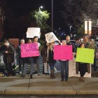 pg-1-rick-santorum-protest-by-michael-wenye-li-staff