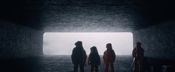 arrival-movie-trailer-images-amy-adams-54-600x249