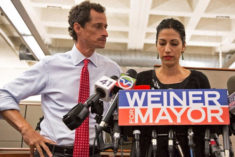usa_new_york_weiner_sexting_scandal_t800