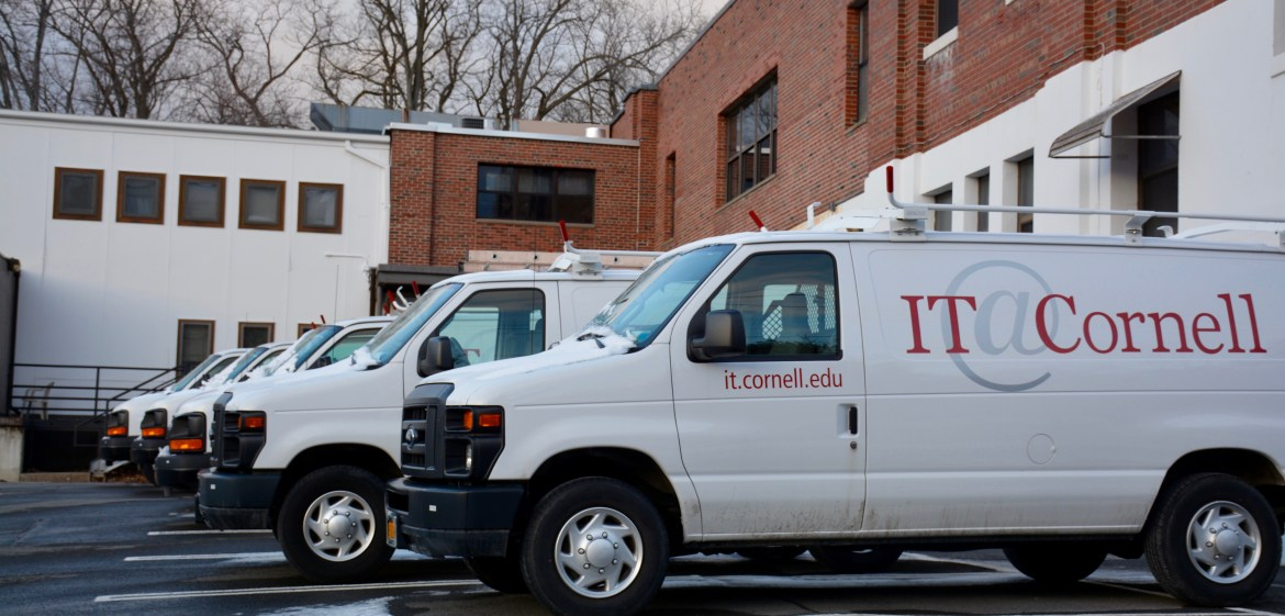 State-sponsored hackers remained undetected for months in the School of Industrial and Labor Relations in the largest ever state-sponsored cyber attack on the University, senior information technology administrators told The Sun.
