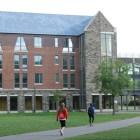 pg-1-freshman-housing-by-michaela-brew-senior-editor