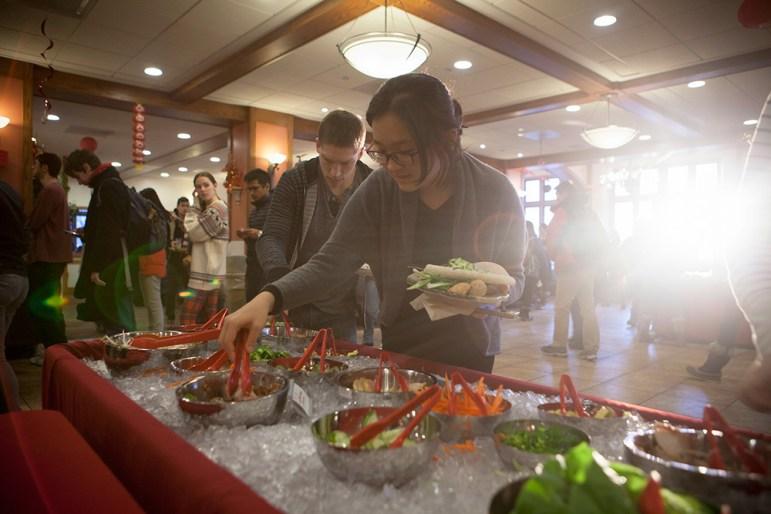 Photo Courtesy of news.cornell.edu