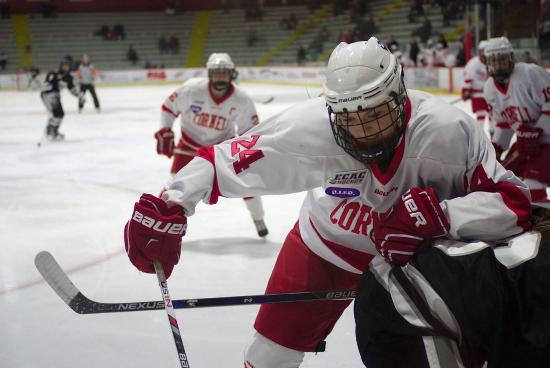 Pg-16-Women's-Hockey-by-Adrian-Boteanu-Staff