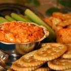 chicken-wing-dip