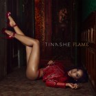 Tinashe-Flame-2017-2480x2480