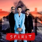 depeche_mode___spirit_by_idalizes-dalblns