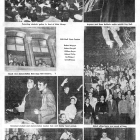 As Cornell experienced everything from wars to student protests, The Sun has documented the most important moments in the University's history.