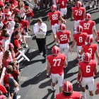 Football head coach David Archer '05 pens a letter to his alma mater ahead of the upcoming season.