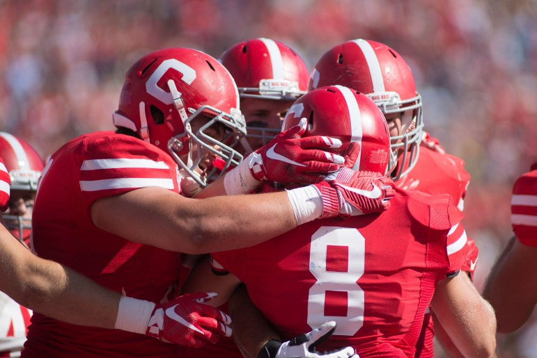 Three beat writers predict Cornell will either tie or better its 2016 record.