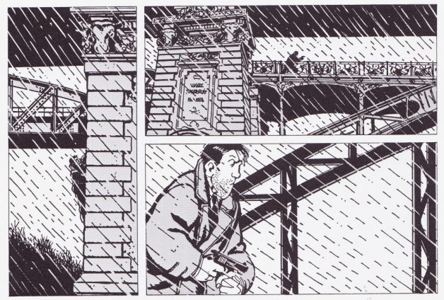 fog_over_tolbiac_bridge_malet_tardi_fantagraphics_05-628x424