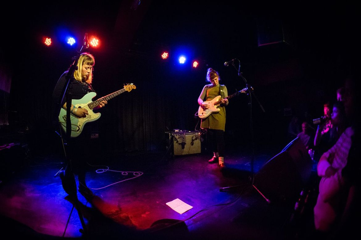 1200px-Girlpool_February_2015